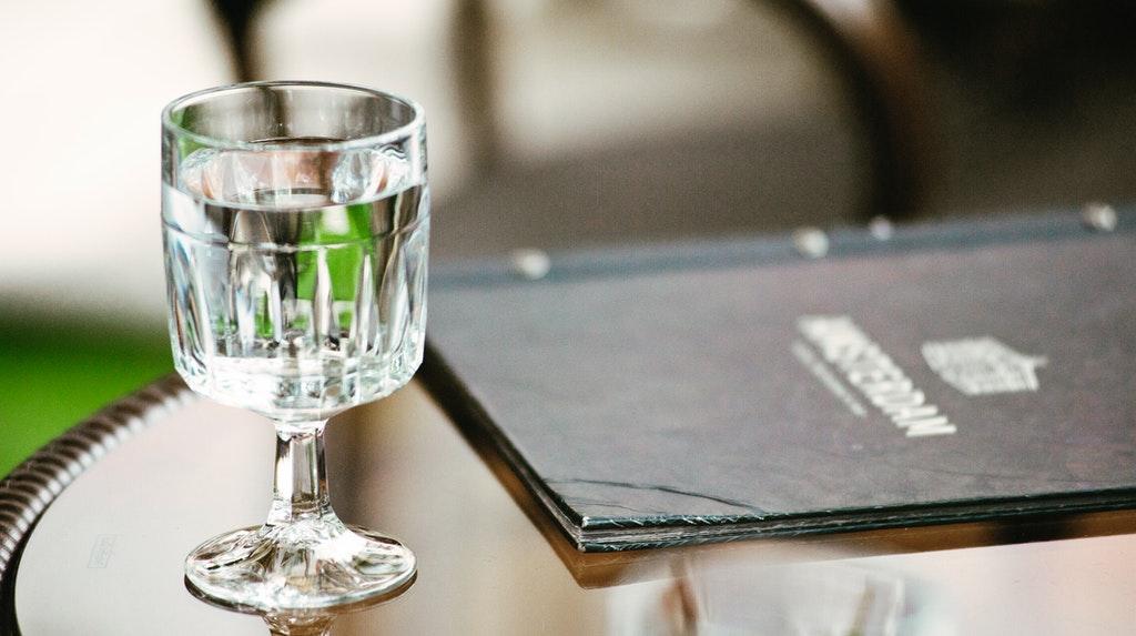 7 conseils pour améliorer la carte de son restaurant/bar